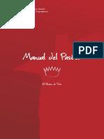 Comunidades-De-Esperanza-Manual-del-Pastor-1