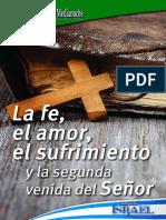 LL_2004.pdf
