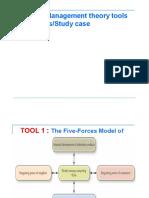 7 tools 2019.pdf