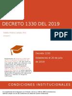 DECRETO 1330 DEL 2019 CONSEJERIA.pptx