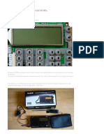 Tecsun PL-600 Modificaciones. - Radar Mersey.pdf