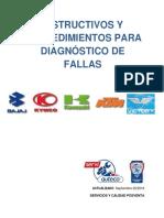 Cartilla circulares  Técnicas Sep 25- 2016.pdf