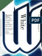 White El texto .pdf