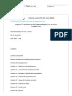396043349-Regulamento-Do-Galismo.pdf
