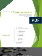 VALORES HUMANOS.pptx