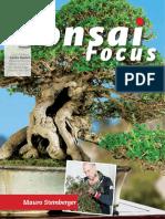 Bonsai_Focus_-_Septiembre-Octubre_2016.pdf