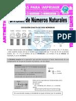 División-de-Números-Naturales-para-Quinto-de-Primaria
