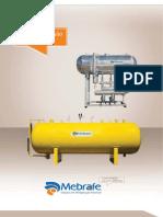 Tanque separador – Mebrafe.pdf