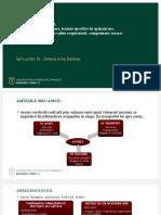 Curs 2 Asfixia mecanică 2018.pptx