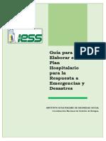 FORMATO DEL PLAN DE EMERGENCIA .pdf