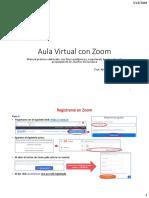 guia-aula-virtual-con-zoom.pdf