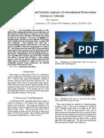 johnston2012.pdf