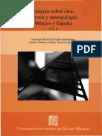 Sexycomedias_latinas._El_cine_mexicano_d.pdf