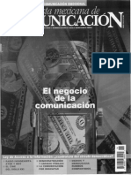 Francisco_Vidal_Bonifaz_Negocio_comunicacion.pdf