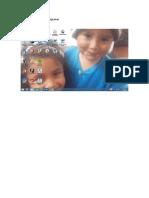 Instalacion de programas.pdf