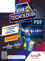 Vive-la-Tecno2020_compressed.pdf