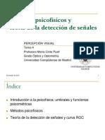 Unidad 4. Métodos psicofísicos.pdf