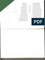 Los_hechos_de_la_arquitectura_CAP_1