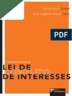 _comentarios-a-lei-de-conflito-de-interesses-.pdf