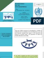 alianza para la seguridad del apciente.pptx