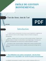 1580495654939_LE-CONTRÔLE-DE-GESTION-ENVIRONNEMENTAL