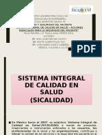 expo SICALIDAD Y ACCIONES.pptx