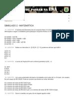 02 MATEMÁTICA-1