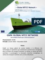 11 Presentation GMN - CAMILLE
