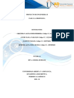 Fase2_PropuestaColaborativa_G131.pdf