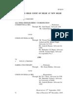 Phd Net Case