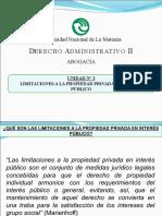 UNIDAD-3-Limitaciones-a-la-propiedad-privada-en-interes-publico.pdf