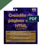 creacion_paginas_web_html