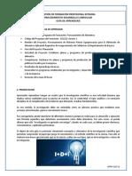 1. GFPI-F-019_Formato_Guia_de_Aprendizaje I&D