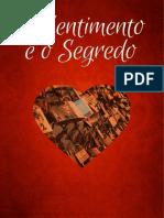 E-Book_O-Segredo-e-o-Sentimento.pdf