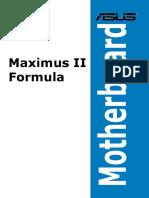 e3808_maximus_ii_formula.pdf