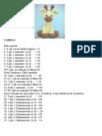 PATRON JIRAFA AMIGURUMI TRADUCIDO.docx