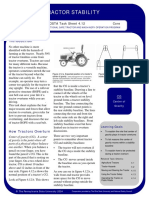4.12%20Tractor%20Stability.pdf