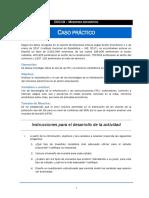 MUESTREO ESTADISTICO_unlocked