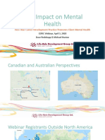 Mental-Health-Webinar-Apr-3-2020.pdf