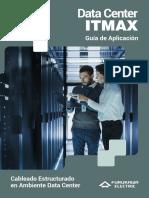 Guia de Aplicacion - Data Center ITMAX.pdf