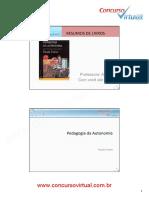 Resumo pedagogia_da_autonomia.pdf