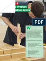 the-city--guilds-textbook-level-1-diploma-in-carpentry-and-joinery-pdf