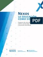 libro_nexos_-_la_educacion_como_sistema.pdf