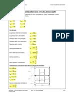04_AcciaioCls_Esempio_di_Calcolo_trave_principale_con_soletta_collaborante.pdf