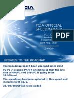 FCIA_SPEEDMAP_v21