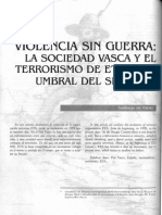 De pablo - ViolenciaSinGuerra.pdf
