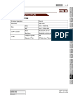 dpf system.pdf