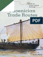Phoenician_Trade_Routes.pdf