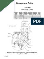 D10R - AKT_Hose Management Guide.pdf