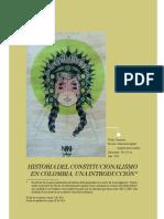 5. Zuluaga, Ricardo. Historia del constitucionalismo en Colombia.pdf